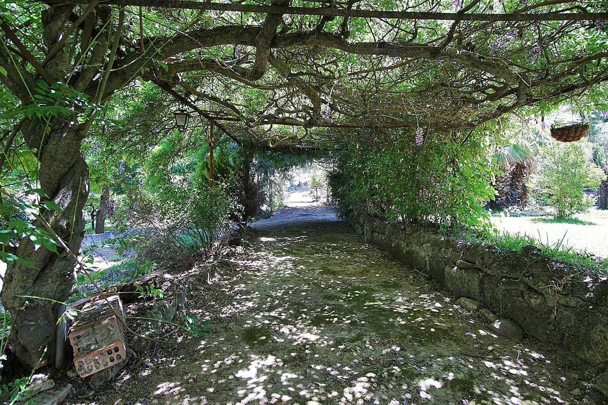 Photo of property R3633083, 26 de 49