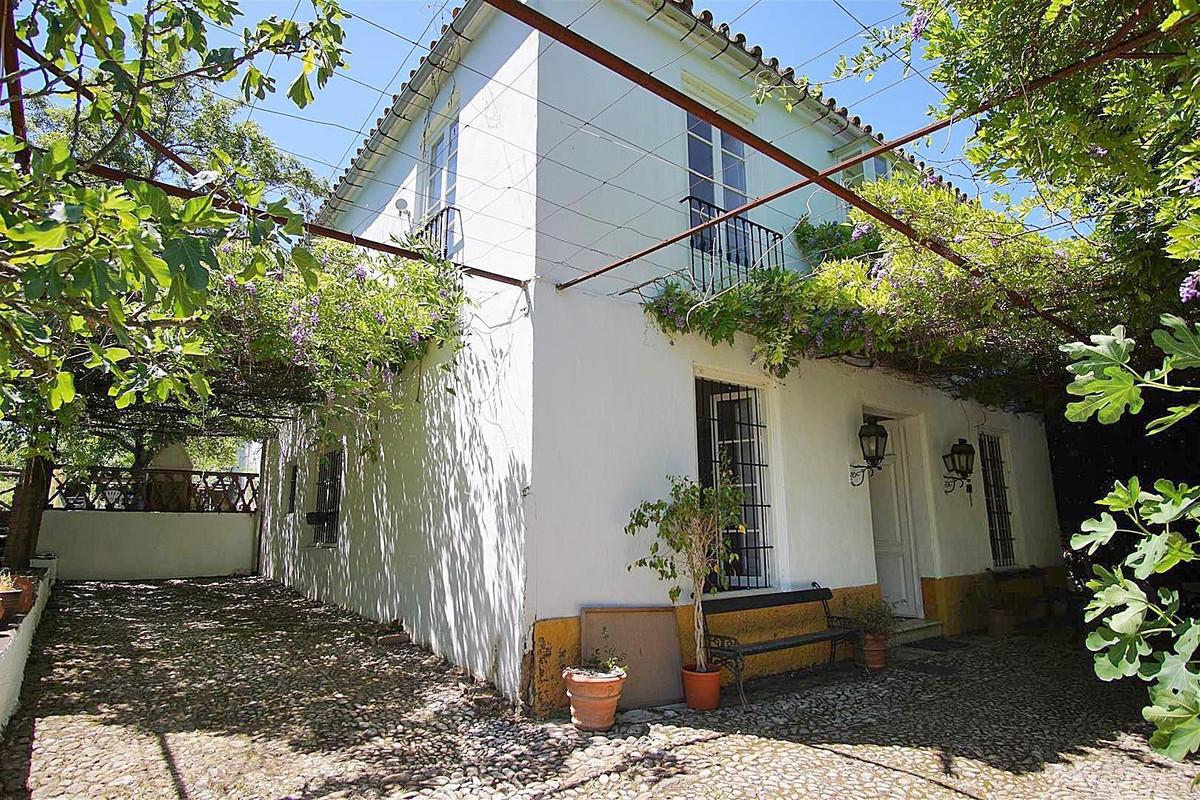 Photo of property R3633083, 3 de 49
