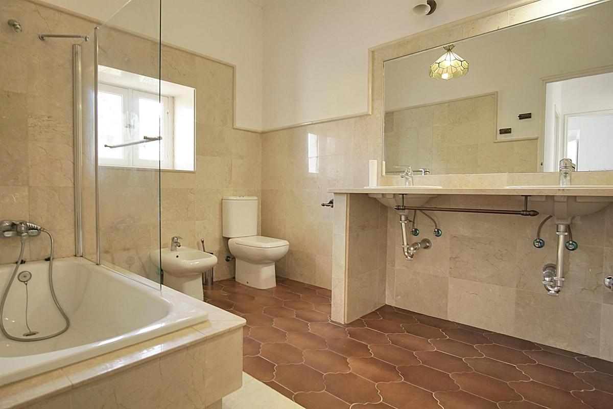 Photo of property R3633083, 32 de 49