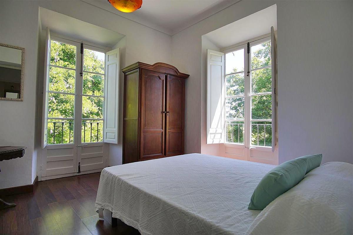 Photo of property R3633083, 34 de 49