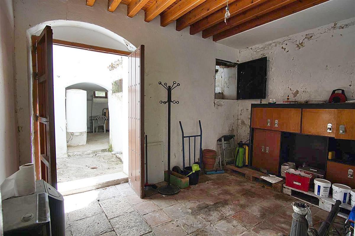 Photo of property R3633083, 38 de 49