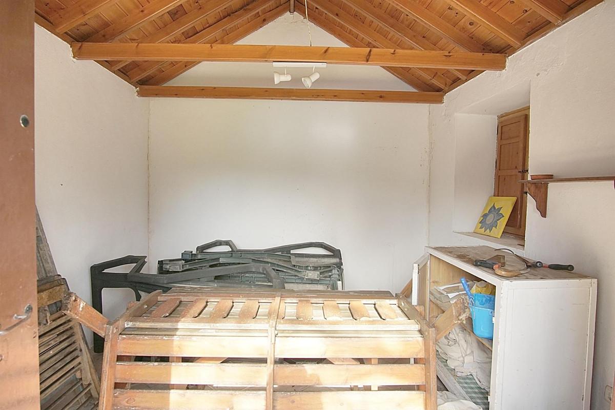 Photo of property R3633083, 40 de 49