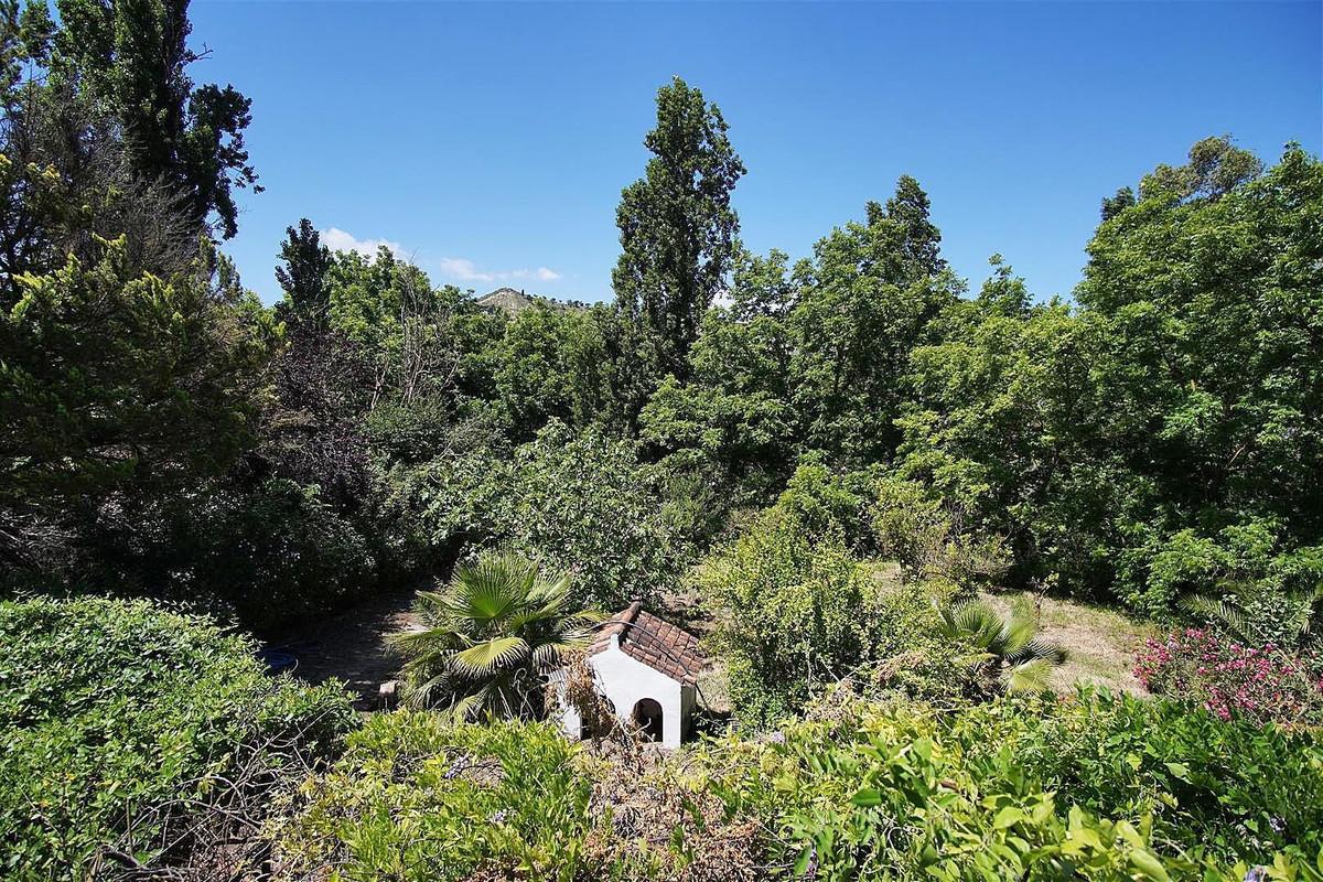 Photo of property R3633083, 45 de 49