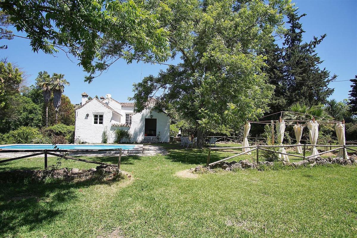 Photo of property R3633083, 46 de 49
