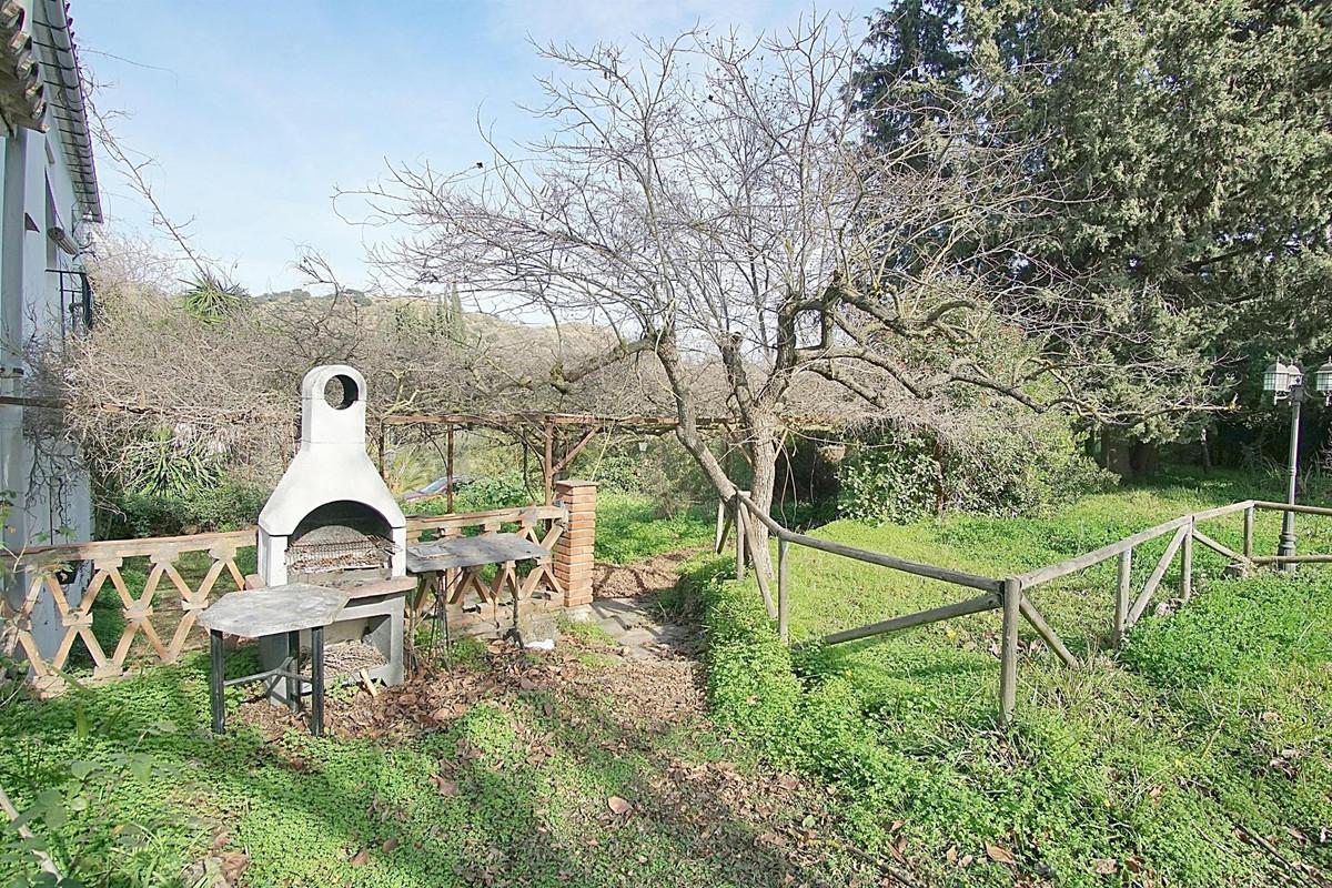 Photo of property R3633083, 47 de 49