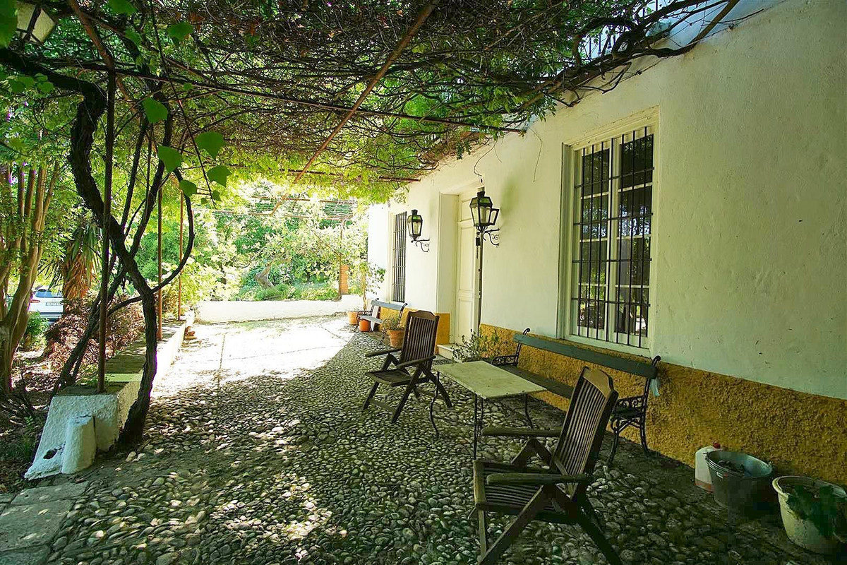Photo of property R3633083, 5 de 49