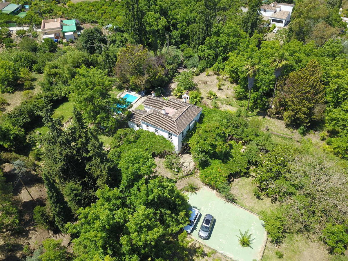 Photo of property R3633083, 6 de 49