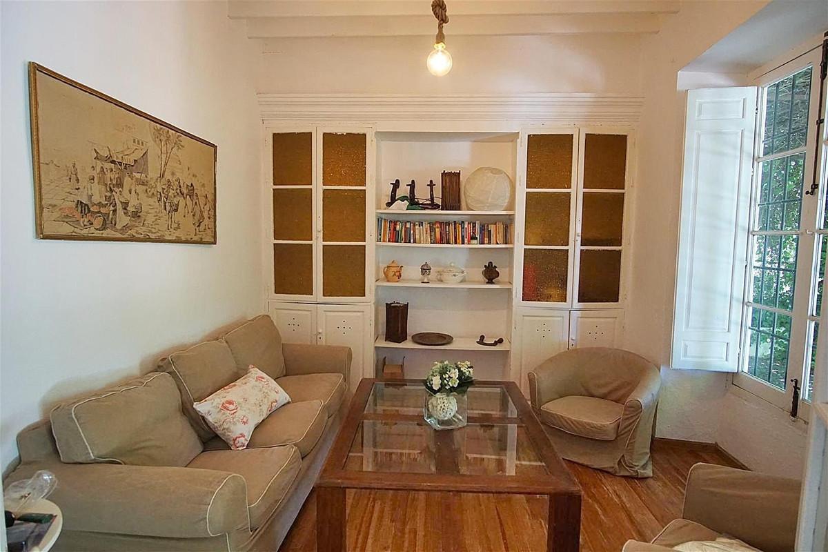 Photo of property R3633083, 8 de 49