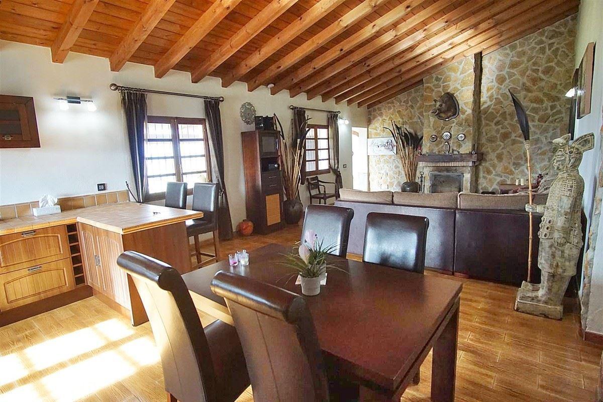 Photo of property R3610493, 14 de 37
