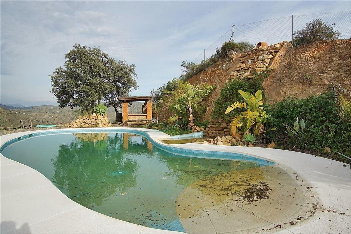 Photo of property R3610493, 17 de 37