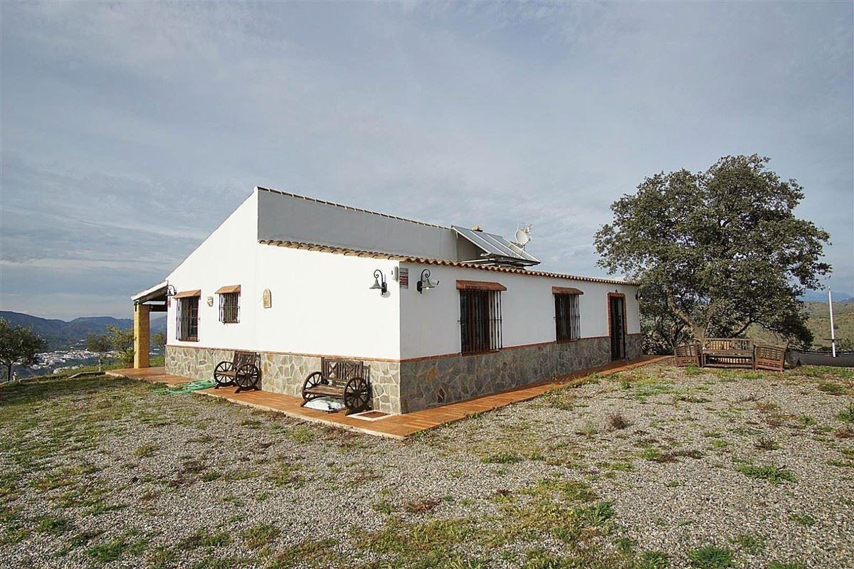 Photo of property R3610493, 19 de 37