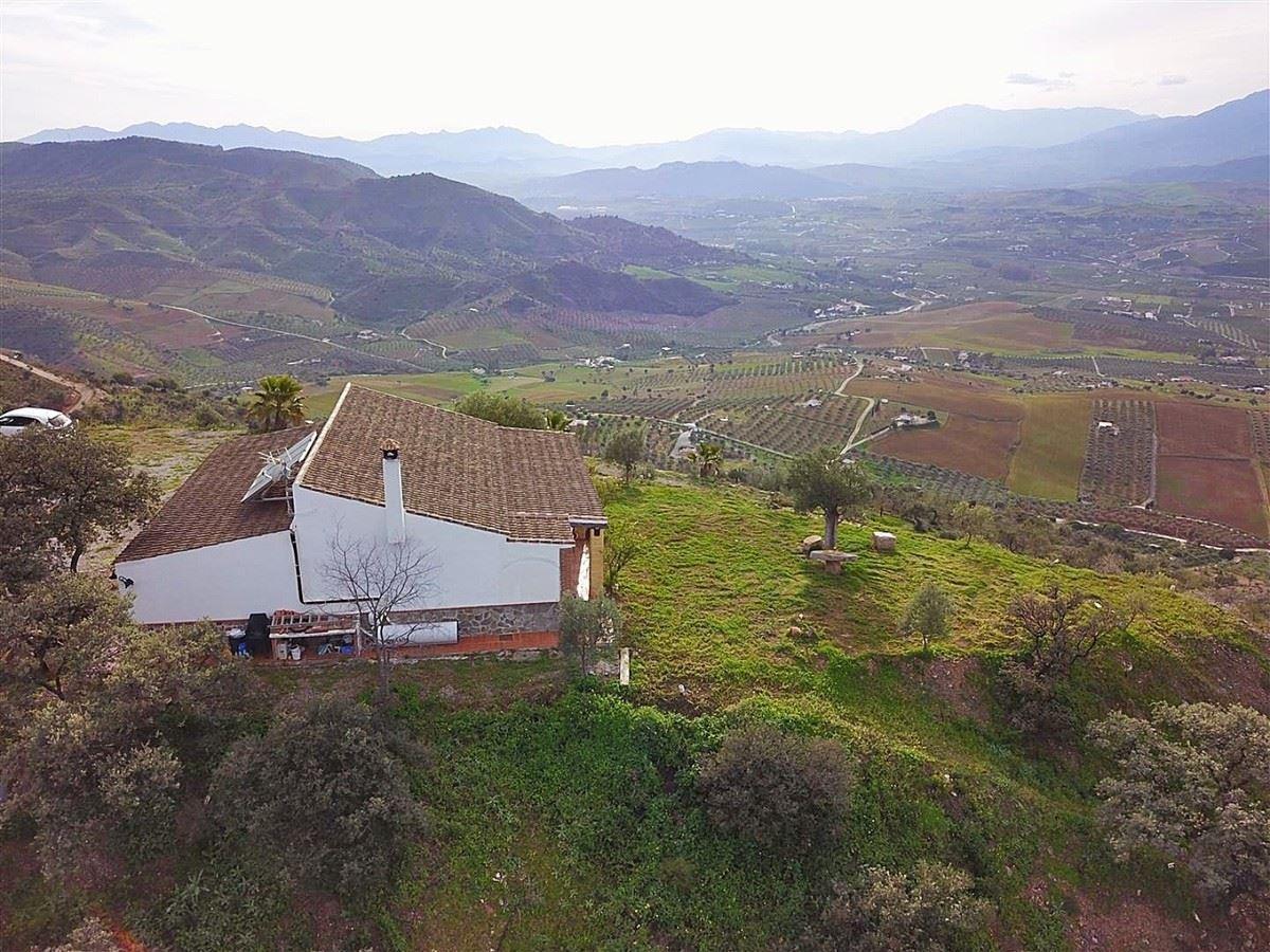 Photo of property R3610493, 33 de 37