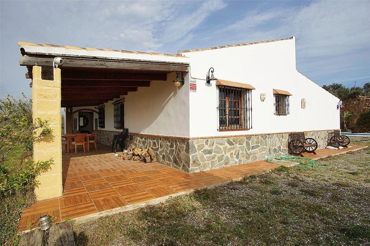 Photo of property R3610493, 34 de 37