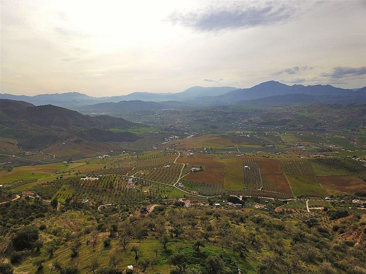 Photo of property R3610493, 36 de 37