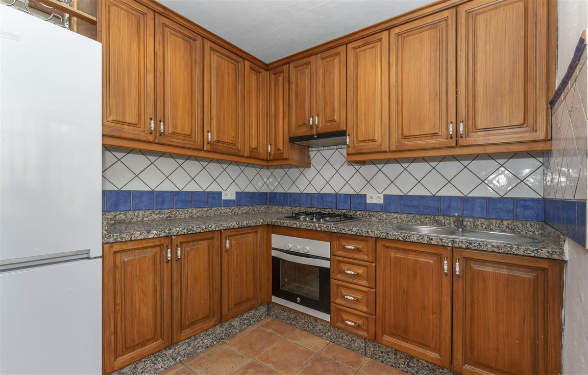 Photo of property R3897358, 10 de 31