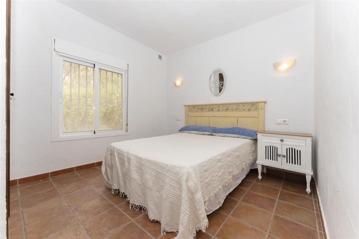 Photo of property R3897358, 16 de 31