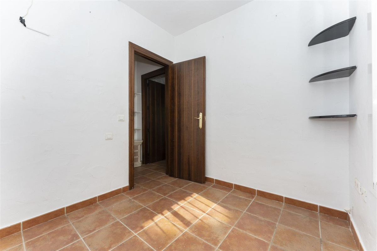 Photo of property R3897358, 19 de 31