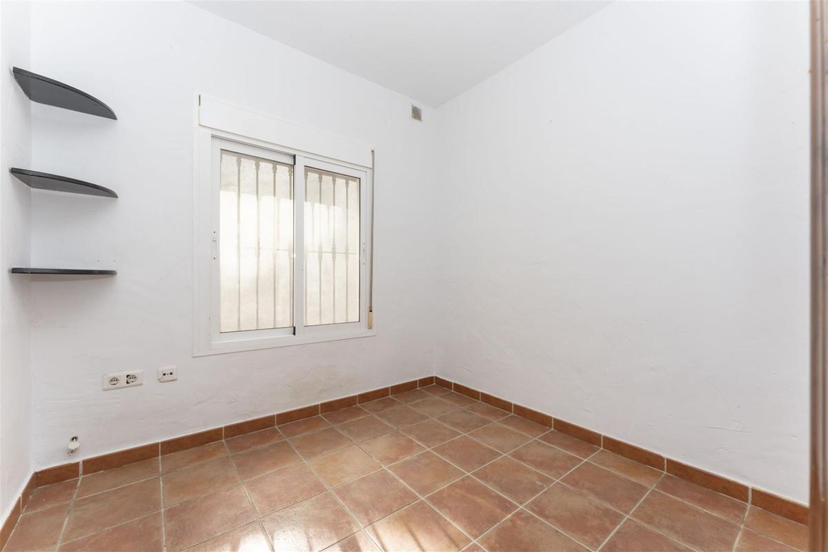 Photo of property R3897358, 20 de 31
