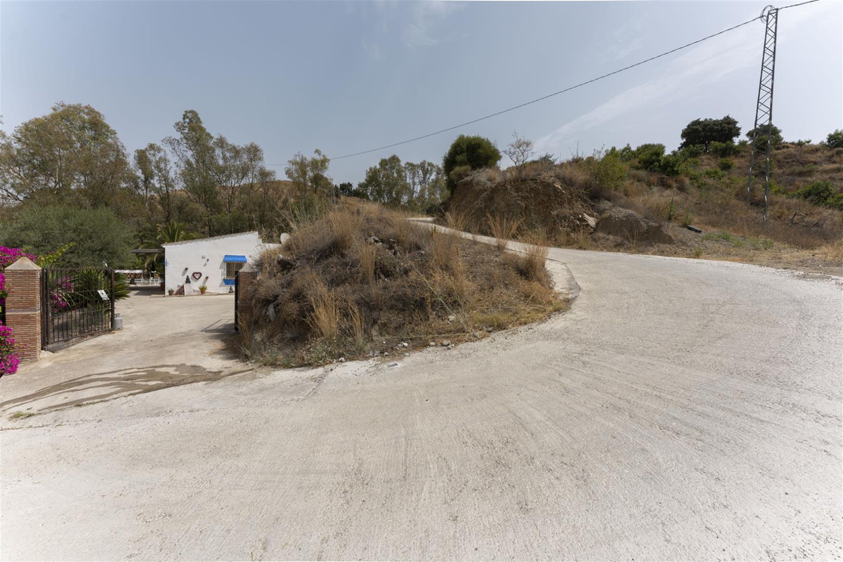 Photo of property R3897358, 25 de 31
