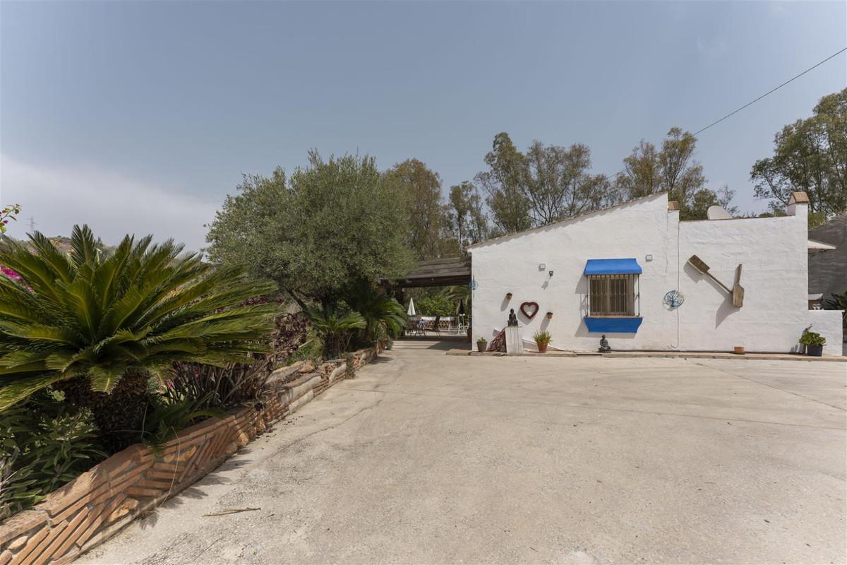 Photo of property R3897358, 26 de 31