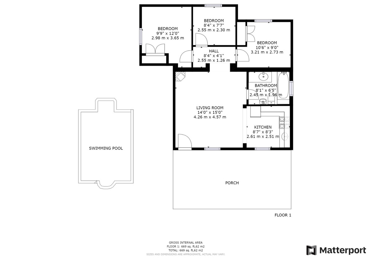 Photo of property R3897358, 31 de 31