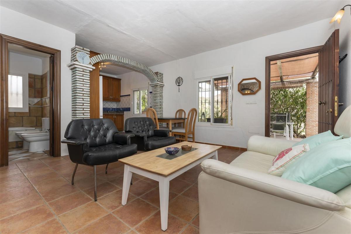 Photo of property R3897358, 4 de 31