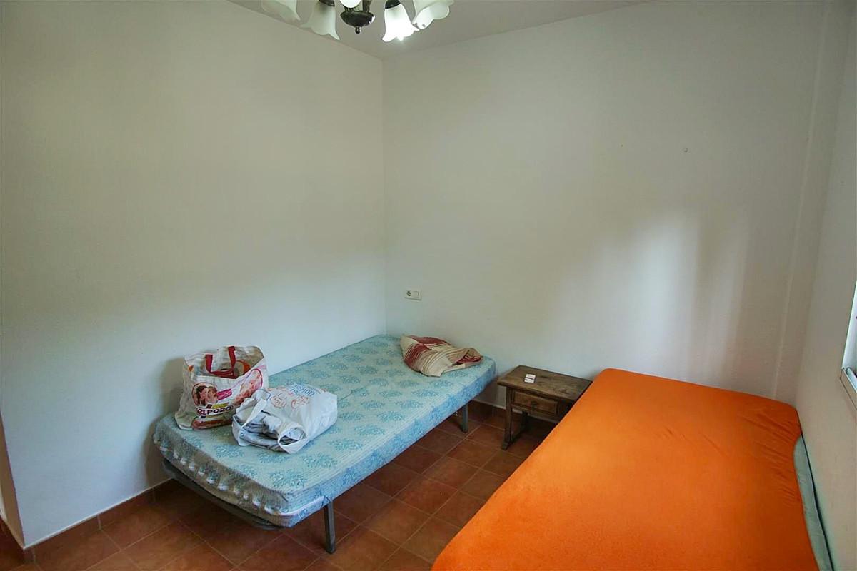 Photo of property R3762985, 13 de 22