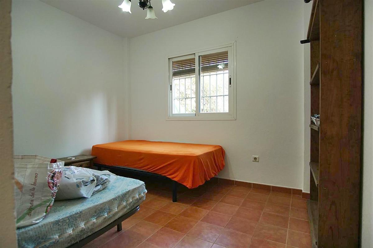 Photo of property R3762985, 14 de 22