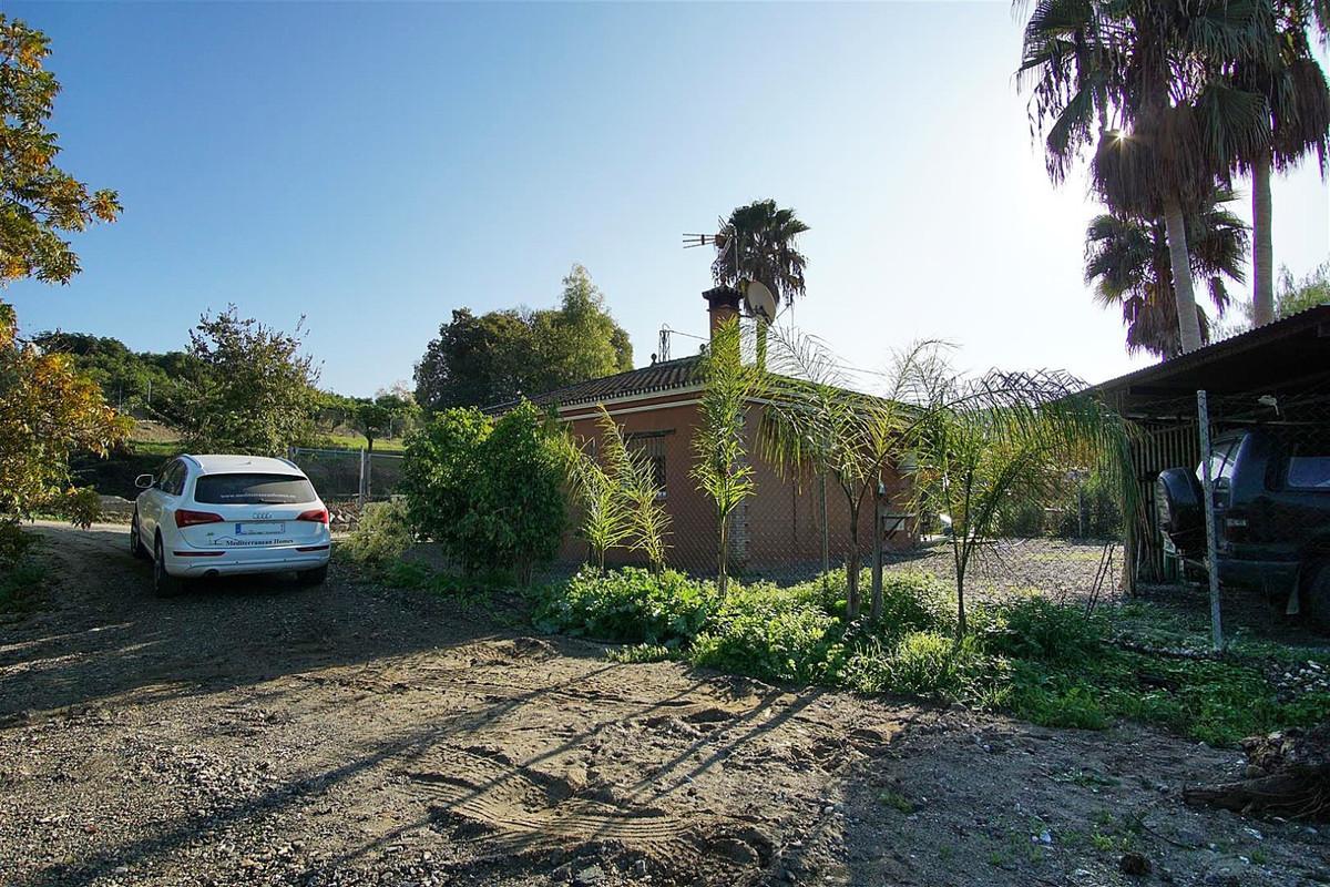 Photo of property R3762985, 22 de 22