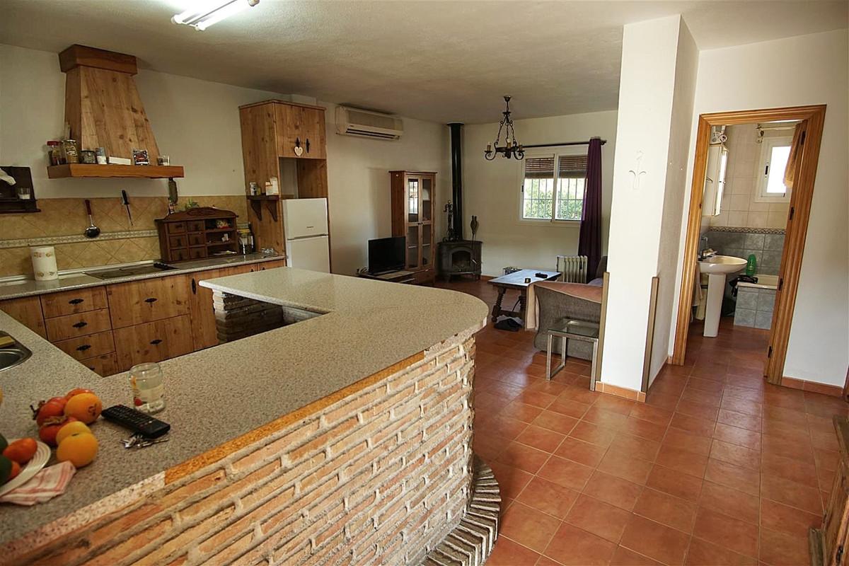 Photo of property R3762985, 5 de 22