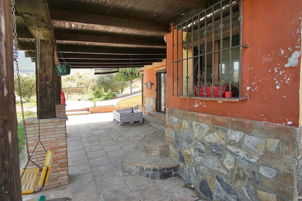 Photo of property R3898666, 11 de 34