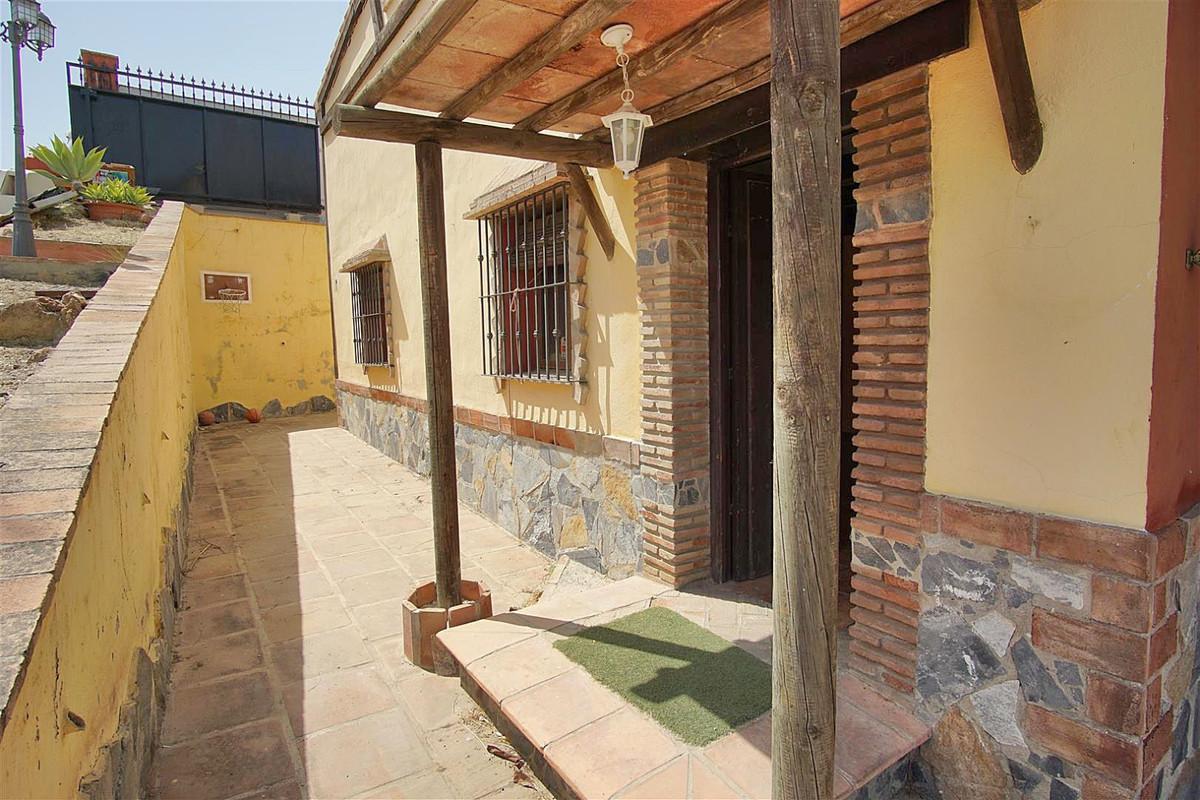 Photo of property R3898666, 12 de 34