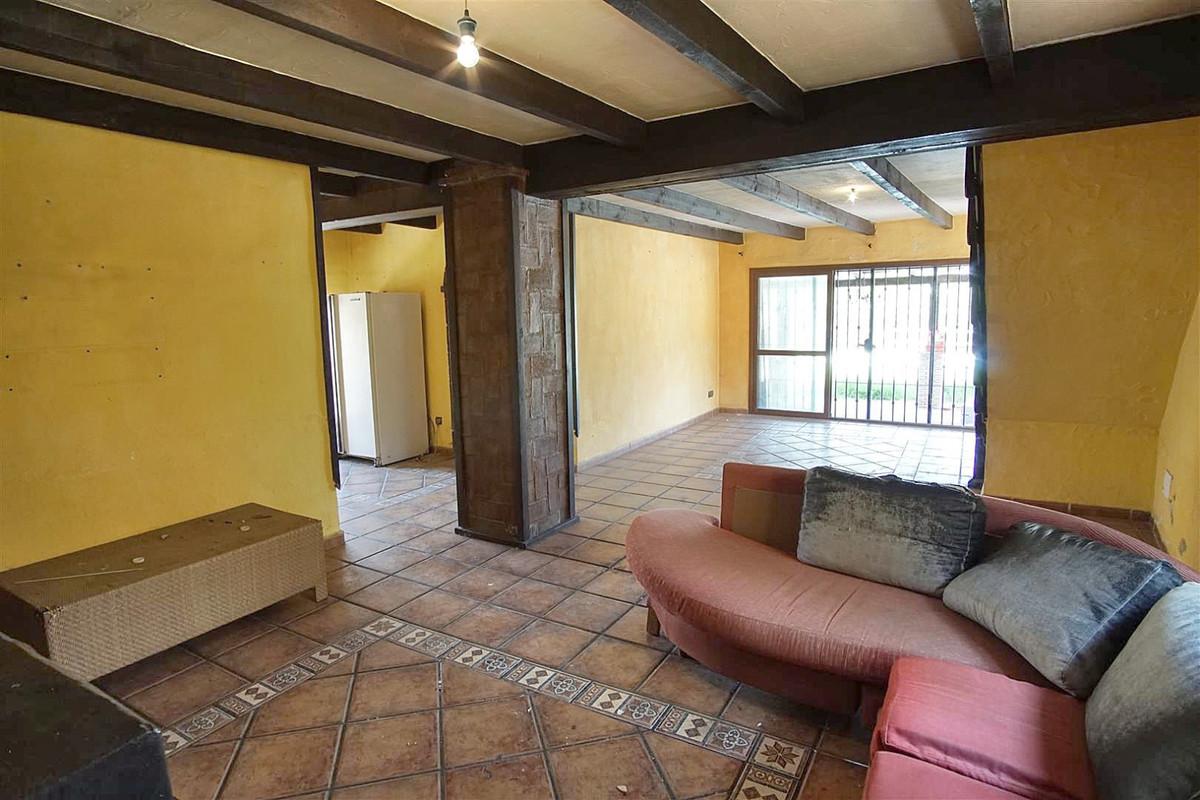 Photo of property R3898666, 14 de 34