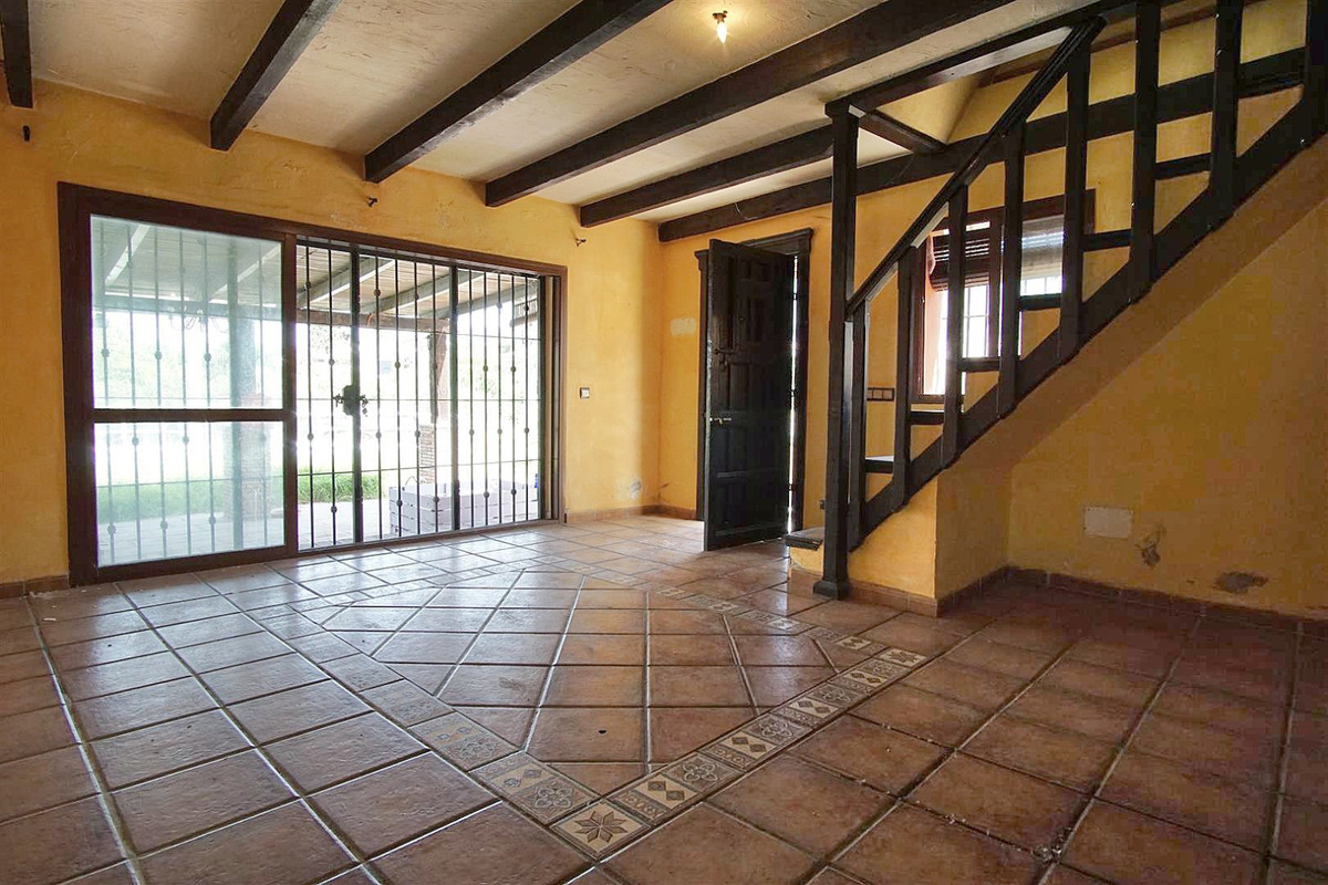 Photo of property R3898666, 15 de 34