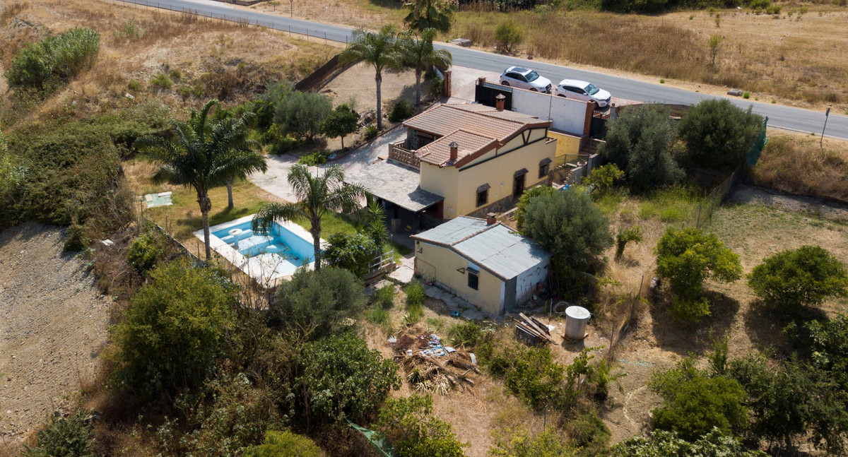 Photo of property R3898666, 18 de 34