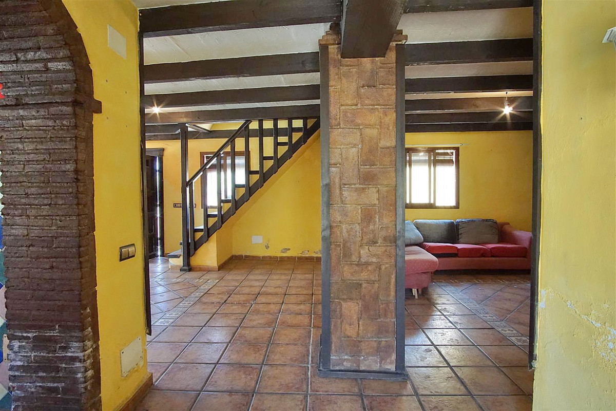Photo of property R3898666, 19 de 34