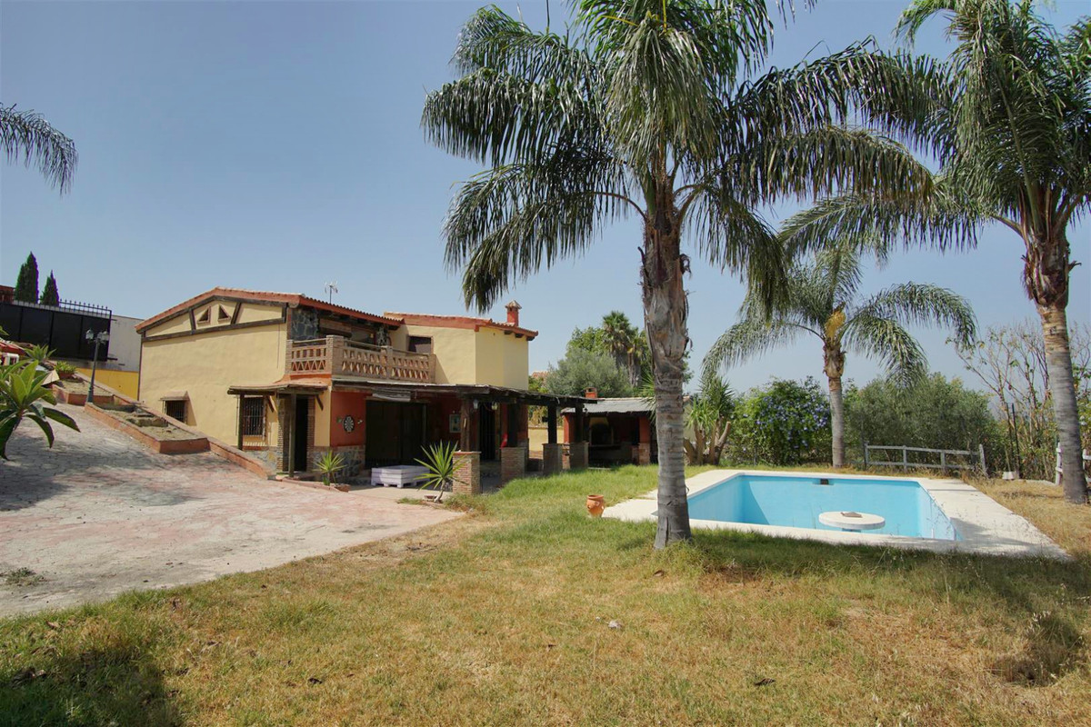 Photo of property R3898666, 2 de 34