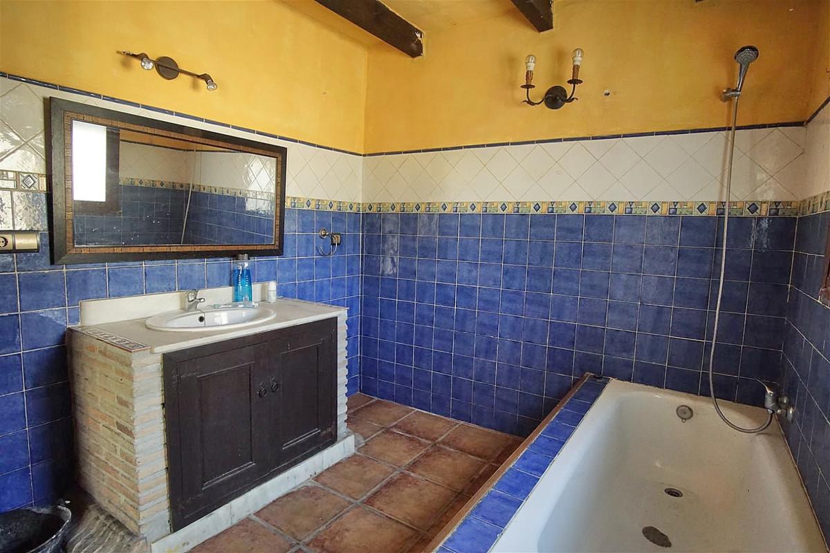Photo of property R3898666, 20 de 34