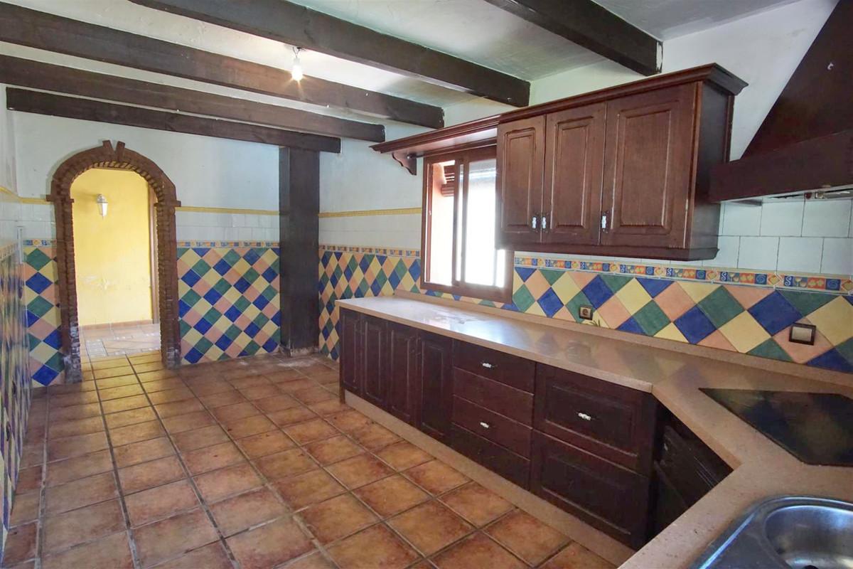 Photo of property R3898666, 22 de 34
