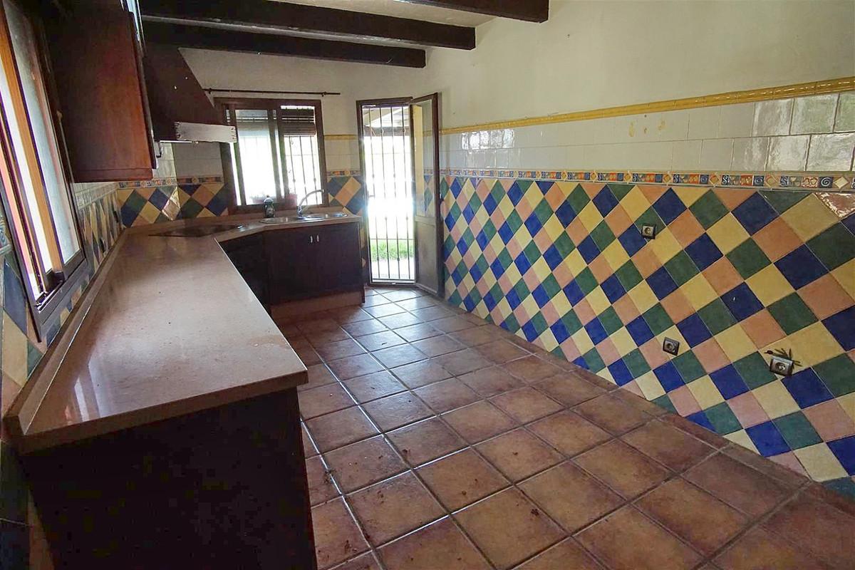 Photo of property R3898666, 23 de 34