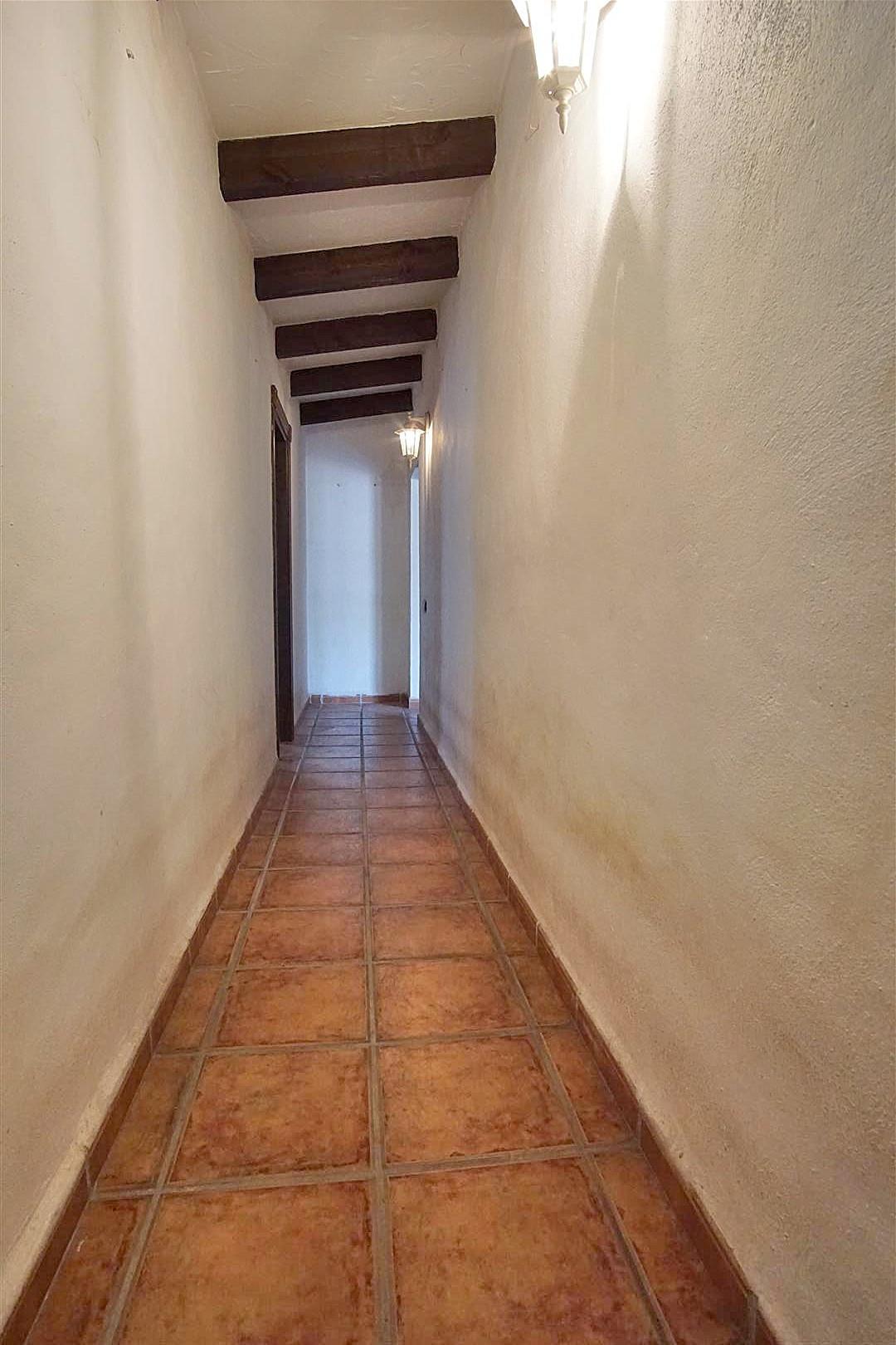 Photo of property R3898666, 24 de 34