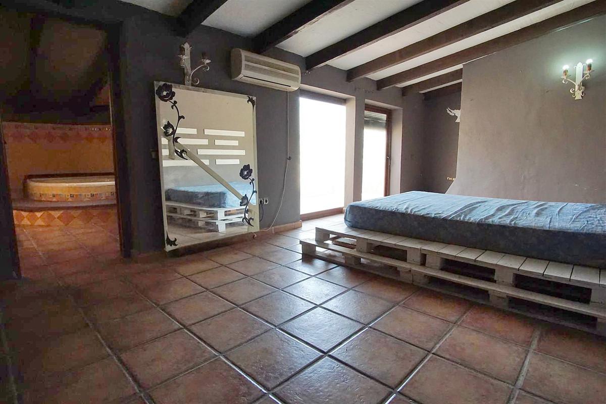 Photo of property R3898666, 25 de 34