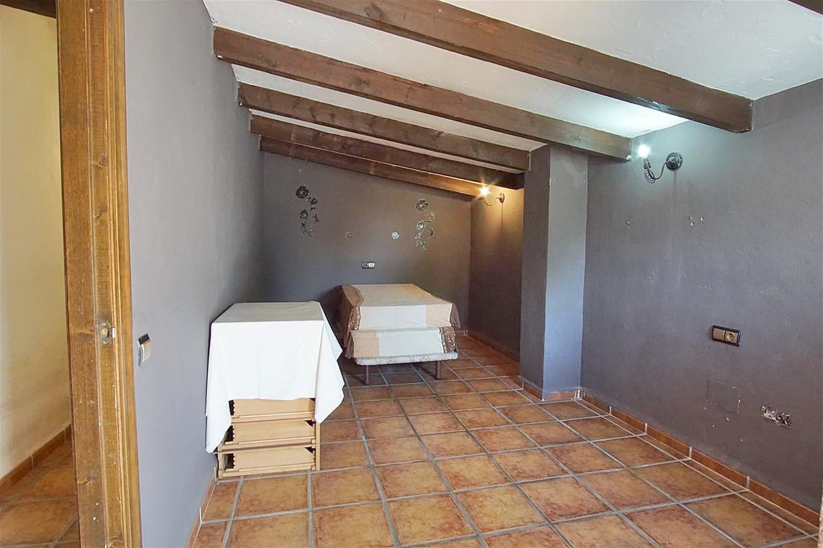 Photo of property R3898666, 29 de 34