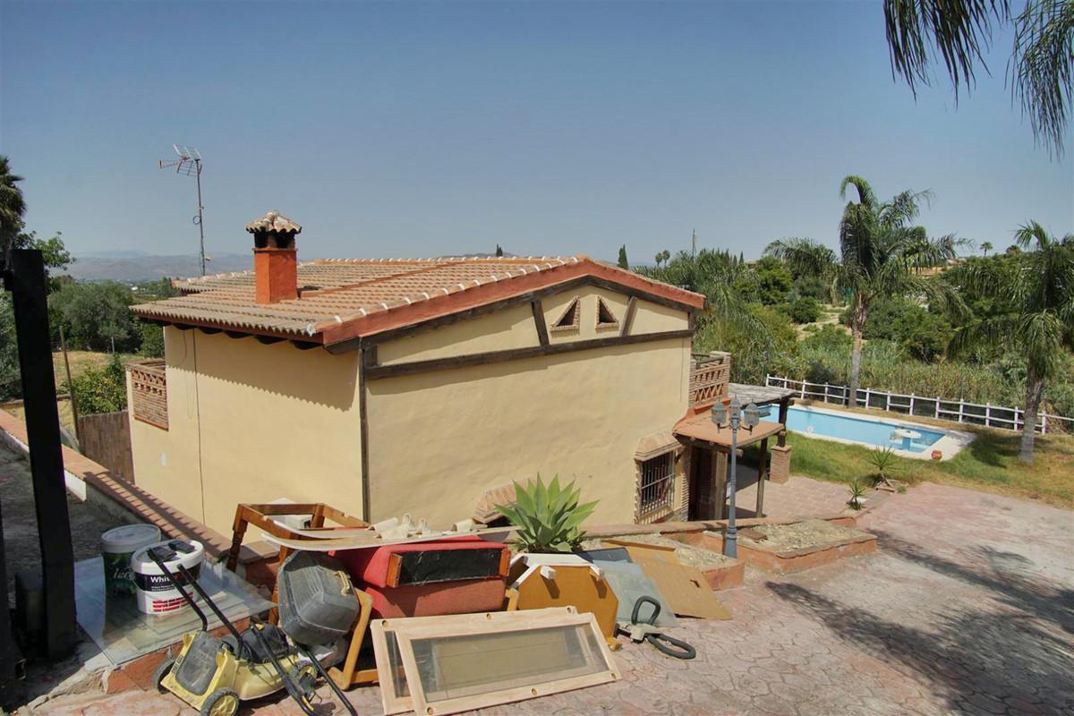 Photo of property R3898666, 3 de 34