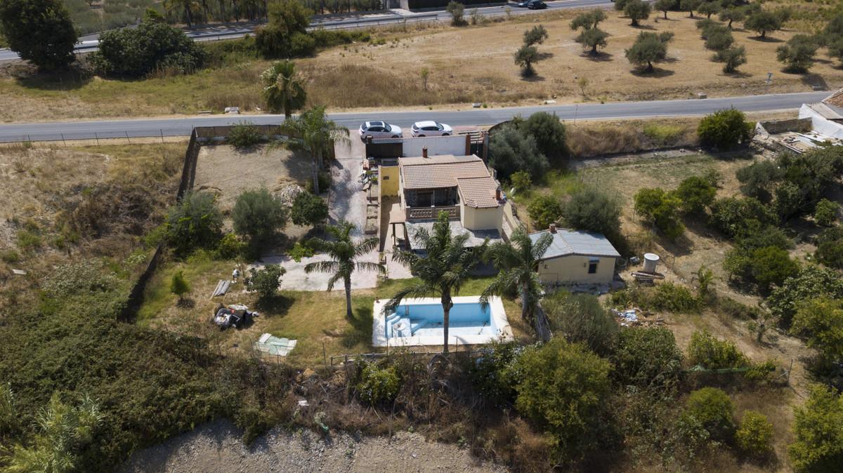 Photo of property R3898666, 32 de 34