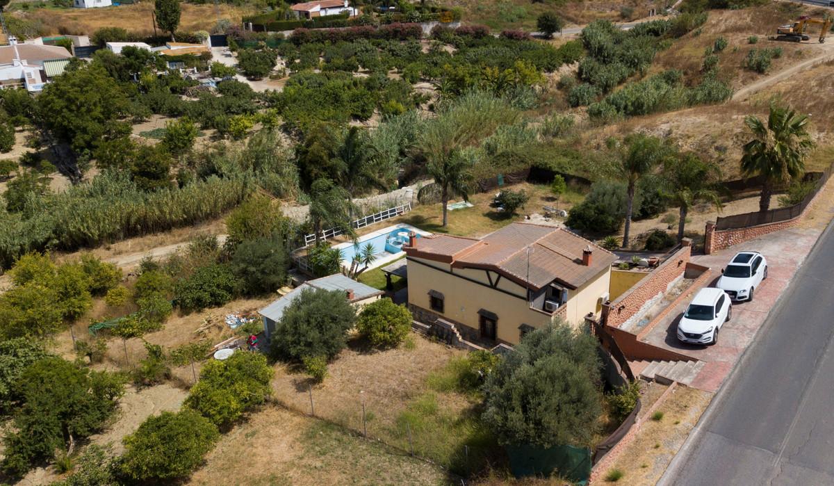 Photo of property R3898666, 34 de 34