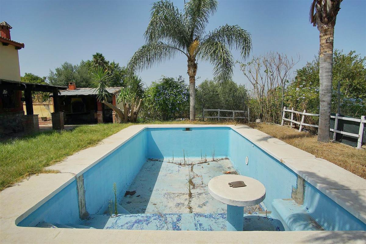 Photo of property R3898666, 5 de 34