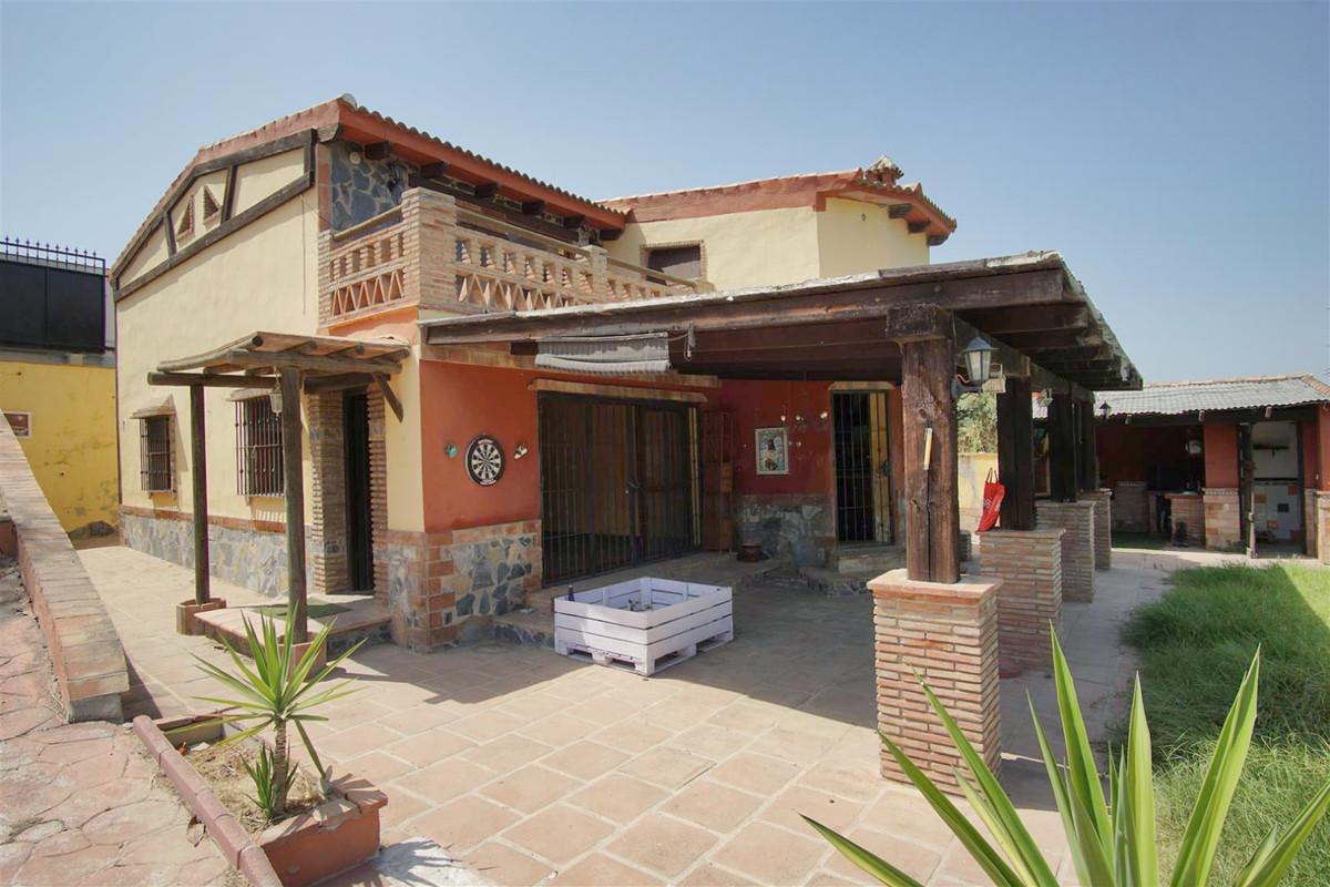 Photo of property R3898666, 6 de 34