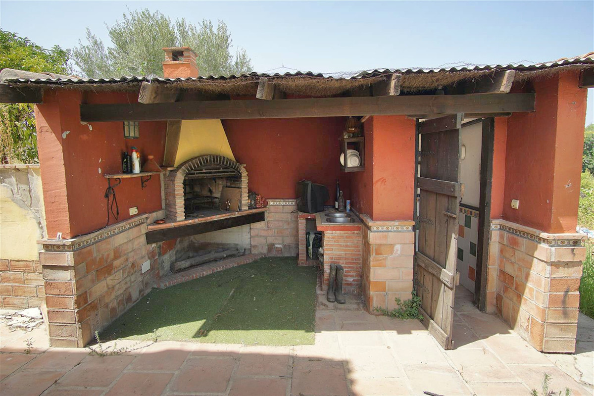 Photo of property R3898666, 8 de 34