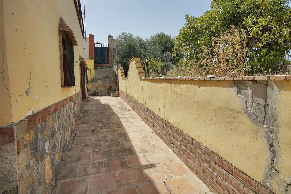 Photo of property R3898666, 9 de 34